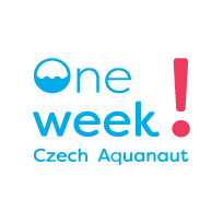 Czech Aquanaut One week
